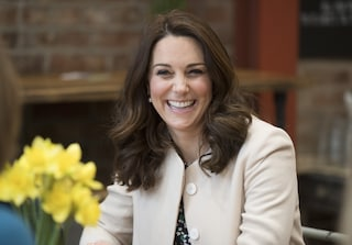 Kate Middleton torna a lavoro dopo l'estate, accompagnerà Charlotte al suo primo giorno di scuola