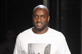 Virgil Abloh, il fondatore di Off-White si ritira dalla moda per 3 mesi: è a causa del troppo stress