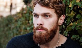 Come curare la barba: consigli e prodotti