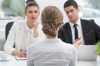 Le 10 domande più frequenti nei colloqui di lavoro e come rispondere