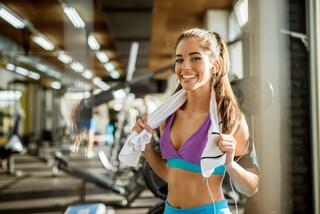 Come tornare in forma dopo l'estate: gli esercizi e i consigli per ritrovare la linea