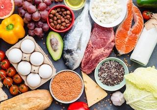 Selenio: proprietà, benefici e gli alimenti che lo contengono