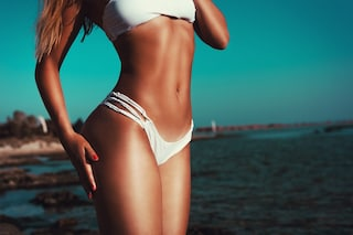 Come prolungare l'abbronzatura: 8 rimedi naturali per mantenerla a lungo