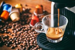 Breakfast Week: fino al 50% di sconto su macchine per caffè, moka, capsule e cialde