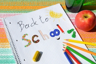 Amazon Back to School: fino al 70% di sconto su abbigliamento per bambina e bambino