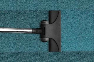 Home Care Week: fino al 50% di sconto su scope elettriche, aspirapolvere e ferri da stiro