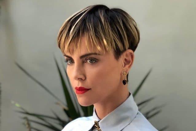Bowl cut: il taglio di capelli dell'autunno 2019 è corto ...