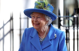 """L'oggetto più prezioso della regina Elisabetta II non è un gioiello ma qualcosa di """"personale"""""""