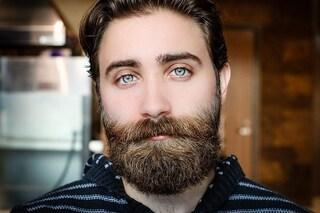 I 10 migliori oli da barba: guida alla scelta