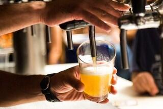 Alcolici in gravidanza, anche i papà non dovrebbero assumerli prima del concepimento