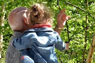 Festa dei nonni, perché si celebra il 2 ottobre: le origini e le tradizioni della ricorrenza