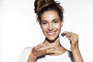 Oli essenziali per il viso: quali utilizzare in base al tipo di pelle