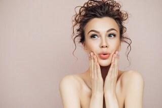 Rughe del contorno labbra: i rimedi efficaci per prevenirle e ridurle