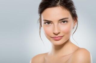 Bakuchiol: l'estratto che rigenera la pelle e combatte le rughe