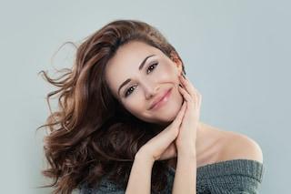 Trucco effetto lifting: i consigli per rimodellare e ringiovanire il viso