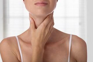 Raucedine: i rimedi naturali efficaci contro l'abbassamento della voce