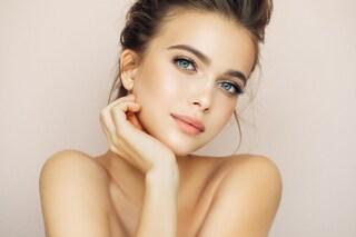 Collagene: cos'è, a cosa serve e perché è importante per la nostra pelle