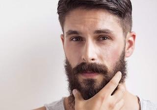 I migliori saponi da barba: recensioni del 2019