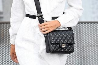 Tutti i nuovi modelli di borse Chanel per la Primavera/Estate 2020