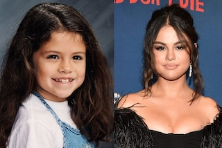 Selena Gomez, com'è cambiata l'ex star della Disney: l'evoluzione da quando era bambina a oggi