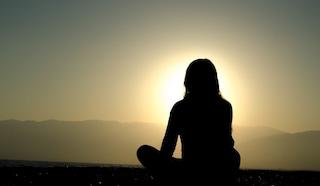 Mindfulness: agganciare la mente al presente, ecco il metodo scientifico per ridurre ansia e stress