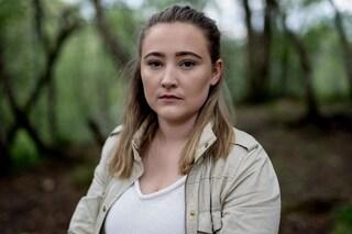 Usa Instagram per salvare chi tenta il suicidio, così dà nuova speranza alle persone in difficoltà
