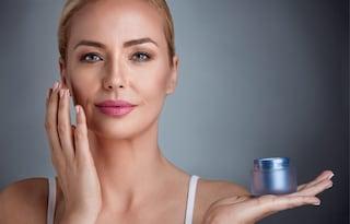 Beauty routine serale: i rituali di bellezza per una pelle rigenerata