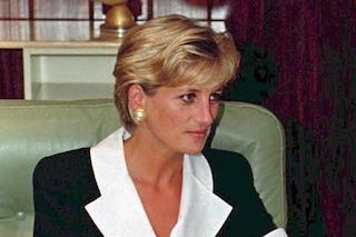 Lady Diana e lo chignon della collera: la storia della pettinatura che fece infuriare la regina