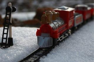 Migliori trenini giocattolo: i 12 modelli preferiti dai bambini