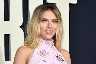 """Scarlett Johansson, 35 anni con... la cellulite: la bellezza mozzafiato di un'icona """"imperfetta"""""""