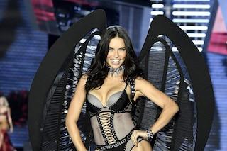 Victoria's Secret, niente più angeli e Fashion Show: l'azienda deve evolversi