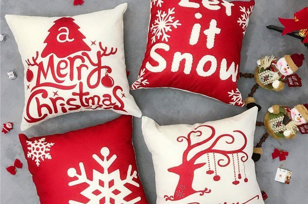 Regali di Natale per i genitori: 17 idee regalo per sorprendere