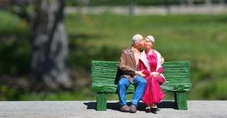 Idee regalo per i nonni: le sorprese più dolci e apprezzate
