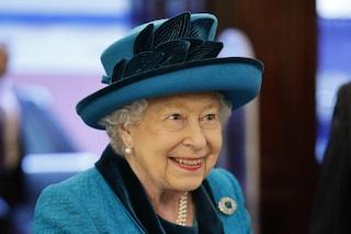 Regina Elisabetta II: le 5 cose da sapere sulla successione al trono inglese