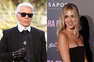 Un anno di moda: dalla morte di Karl Lagereld al film della Ferragni, gli eventi salienti del 2019