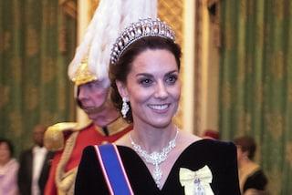 Il compleanno di Kate Middleton si avvicina, William vuole farle un regalo super romantico