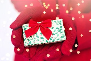 Natale 2019: 10 regali last minute da fare alle amiche a partire da 5€