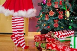Offerte di Natale: i migliori sconti su giocattoli e regali per bambini
