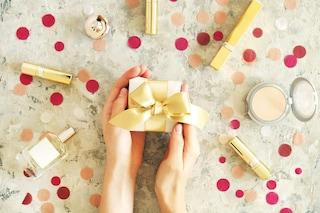 Regali beauty per Natale 2019: 6 idee imperdibili da mettere sotto l'albero