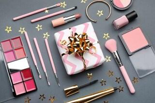 Regali di Natale beauty economici: le migliori idee sotto i 15 euro