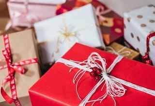 Offerte di Natale: sconti fino al 70% anche dopo il Black Friday
