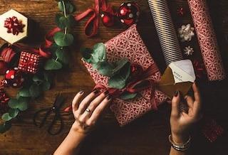 Regali di Natale: i migliori sconti del weekend fino al 60%