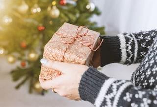 Le idee più originali per impacchettare i regali questo Natale