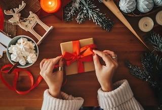 Offerte di Natale: i migliori sconti del giorno su Amazon fino al 65%