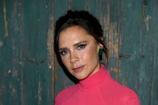 Victoria Beckham, il suo marchio è in crisi: nell'ultimo anno vendite diminuite in modo drastico