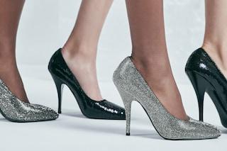Capodanno 2020: 6 accessori glam per brillare, da quelli per capelli alle scarpe