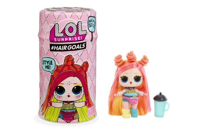 bambole lol amazon