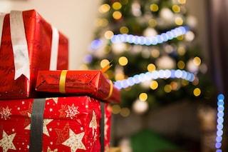 10+ regali di Natale last minute: le migliori offerte con consegna rapida
