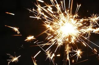 Capodanno, dai fuochi d'artificio al melograno: le tradizioni più originali da ogni parte del mondo