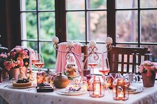 Natale a tavola: attenzione ai digiuni prima o dopo le grandi abbuffate, non sono salutari